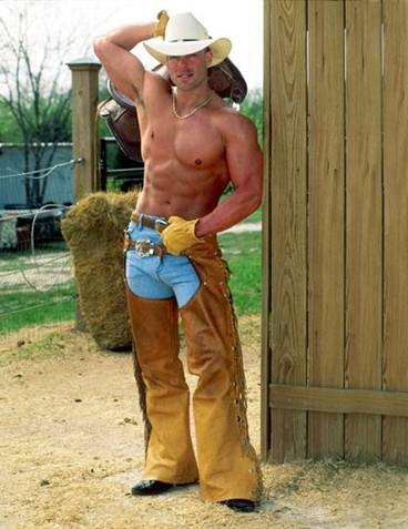 joke-picture-cowboy