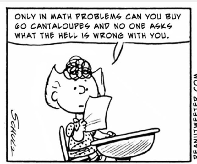 peanuts-joke