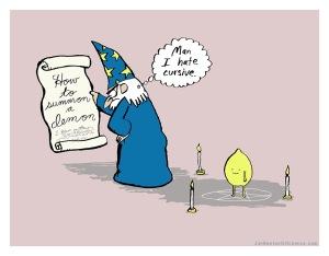 Wizard_Dum