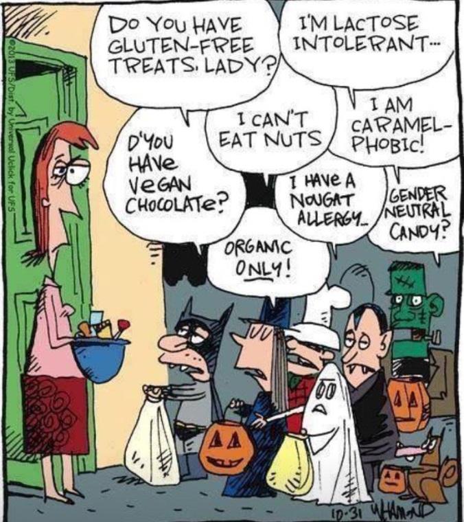 Late_Halloween