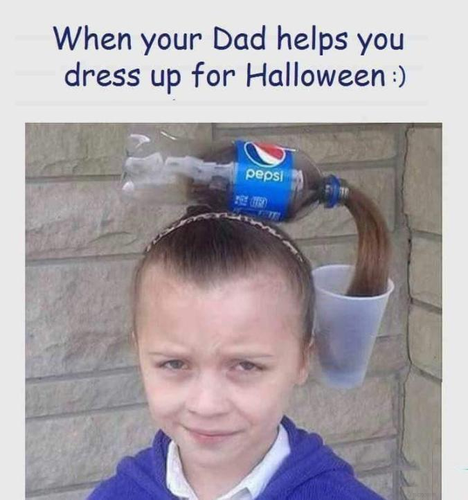 pigtail-halloween-costume