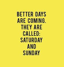 better_days